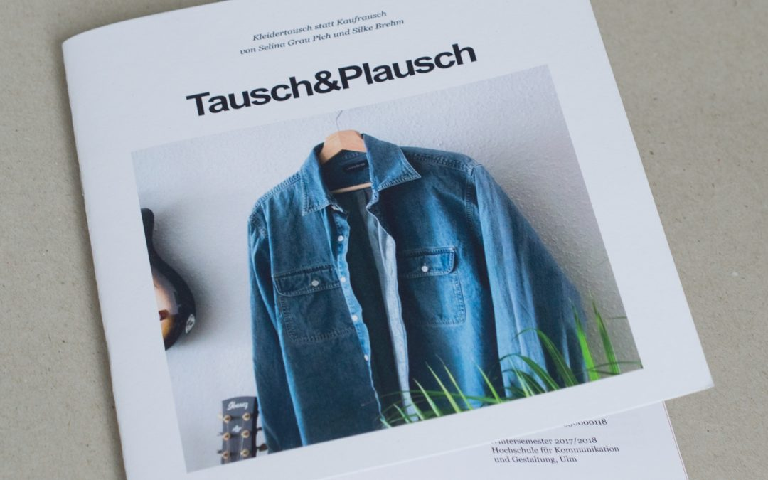 Tausch&Plausch