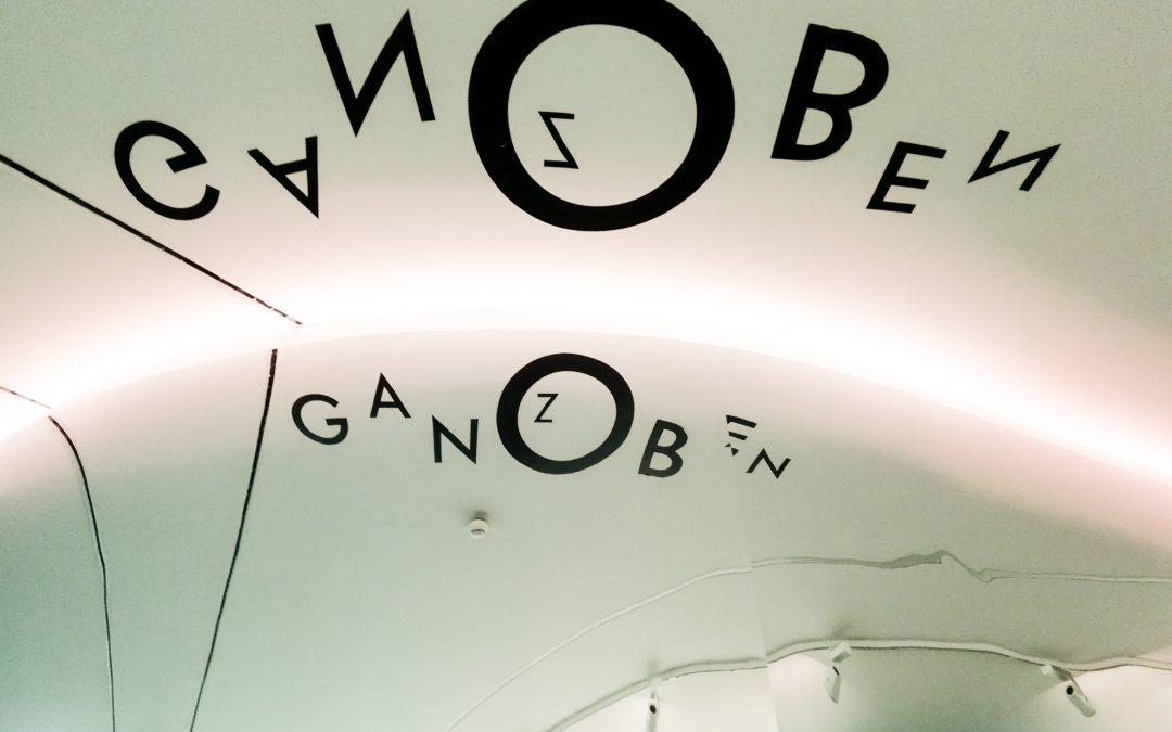 """Sehenswert: Dauerausstellung """"Ganz Oben"""" im Alpinarium Galtür"""